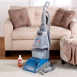 best vacuum cleaner reviews the best reviews for hoover steamvac carpet upright vacuum cleaner - Best Vacuum For Furniture