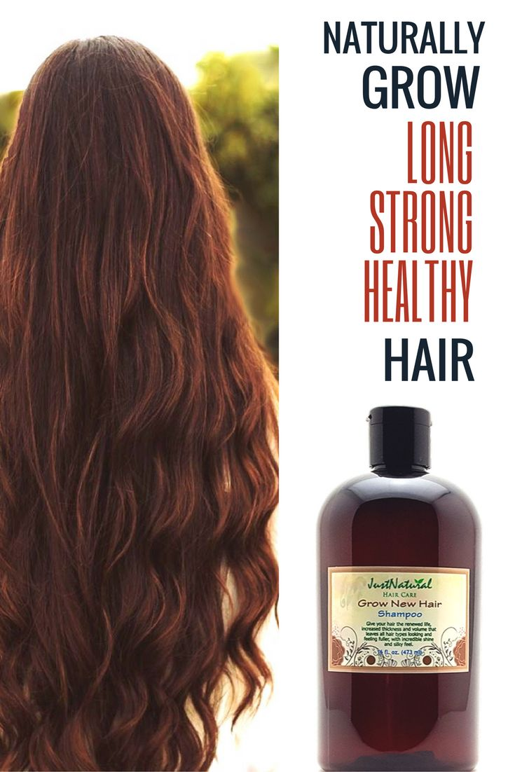1000 ideas about Hair Loss Vitamins on Pinterest