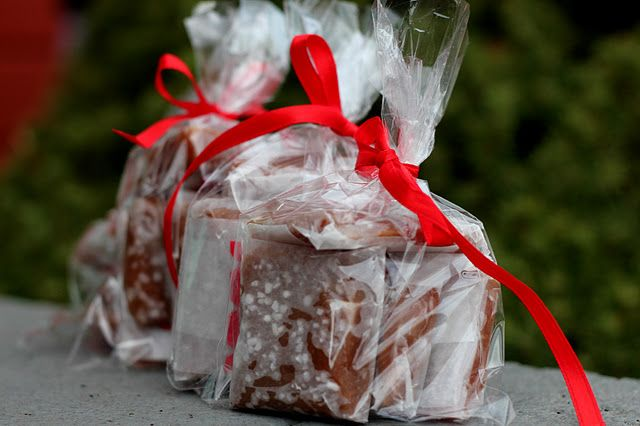 Flavored Salted Caramels: Holiday, Food, Homemade Caramels, Flavored Salted, Gifts, Favorite Recipes, Salted Caramels, Dessert