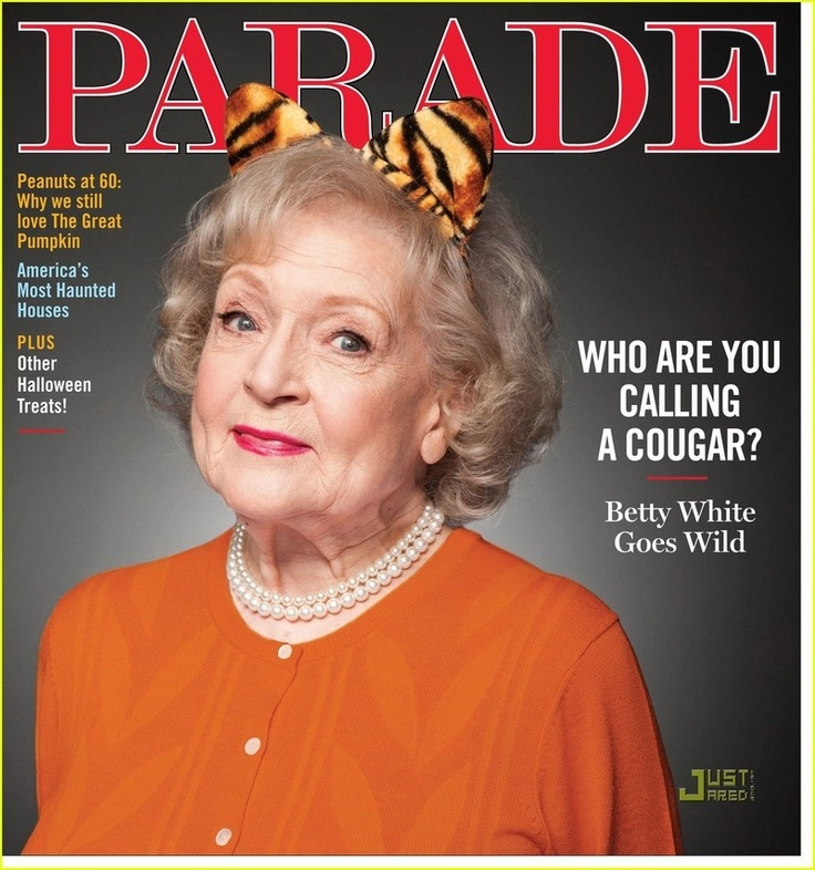 9 Best The Brand Of Betty White Images On Pinterest