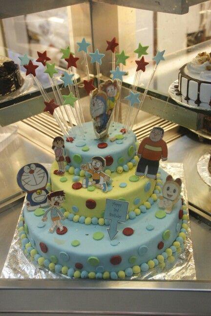 Yumm!! #cake