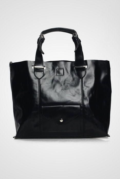 Madison Bag #tas #handbag #messengerbag #taswanita #bags #fauxleather #leather #simple #fashionable #trend #stylish #colors #black  Kindly visit our website : www.zorrashop.com
