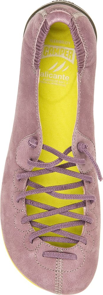 Camper Peu 22002-002 Shoes Women. Official Online Store Canada