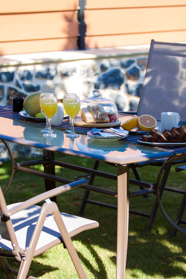 Villa Maria, Pigi village, Rethymno, Crete, Greece sinatsakisvillas.gr #villa #rethymno #crete #greece #village #island #vacation_rental #luxurious_accommodation #private #summer_in_crete #visit_greece #outdoors #dining_area