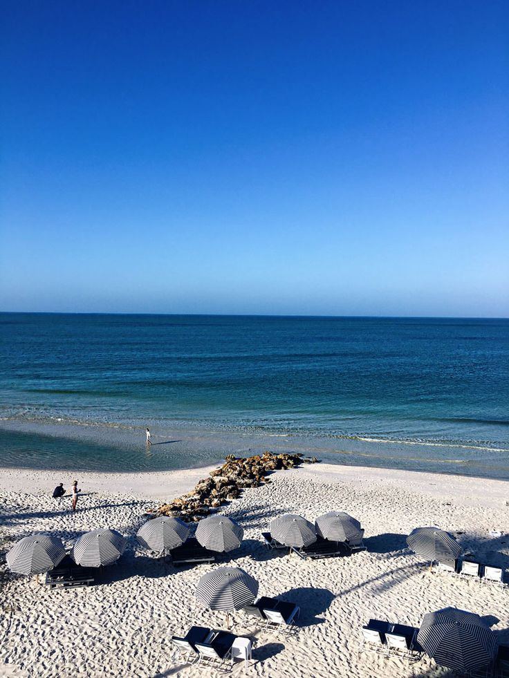 Naples Florida Travel Guide What to