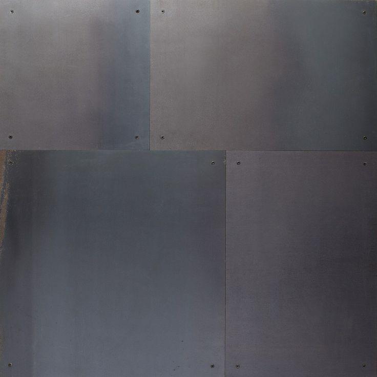 steel floor 2