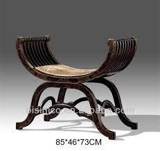 Image result for taburete de madera antiguo