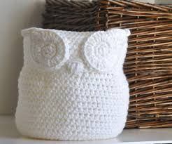 Image result for free owl crochet toilet roll cover pattern free