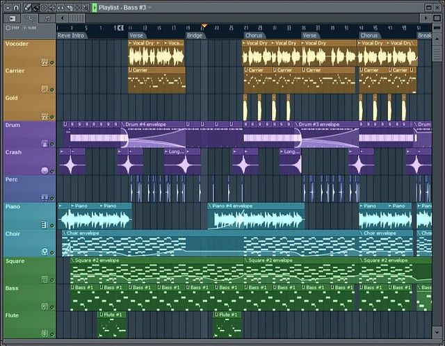 How To Get Fl Studio 20 For Free Full Version