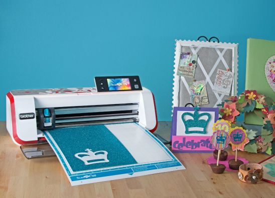 which cricut machine is the best