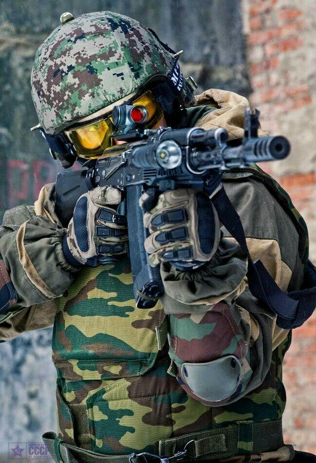 Картинки с военными на аву