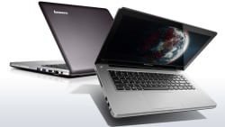 New and Refurbished Lenovo Laptops from $251  free shipping #LavaHot http://www.lavahotdeals.com/us/cheap/refurbished-lenovo-laptops-251-free-shipping/208887?utm_source=pinterest&utm_medium=rss&utm_campaign=at_lavahotdealsus