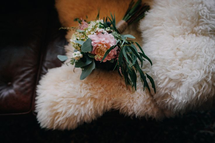 Wedding Alexander & Esther | Styling, rentals and concept by TELEUKTROUWEN | Photography:Sanne Francis