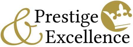Club Prestige & Excellence