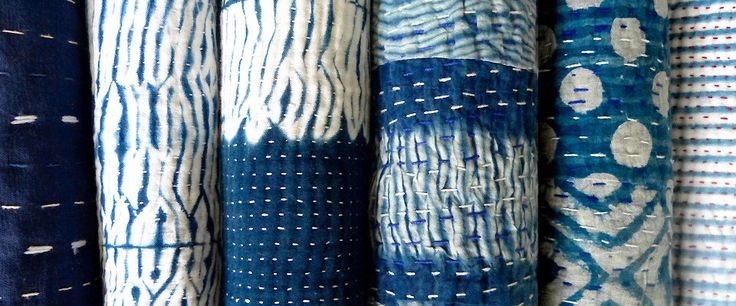 Sally Campbell, Handmade Textiles - Welcome