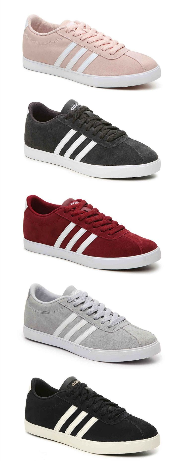 #mindymaesmarket #dreamcloset Adidas Neo