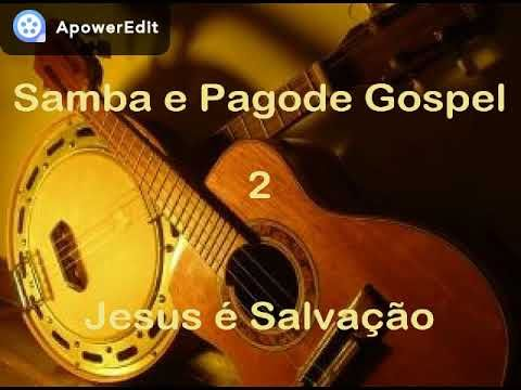 SECOS GALHOS BAIXAR MP3 MUSICA