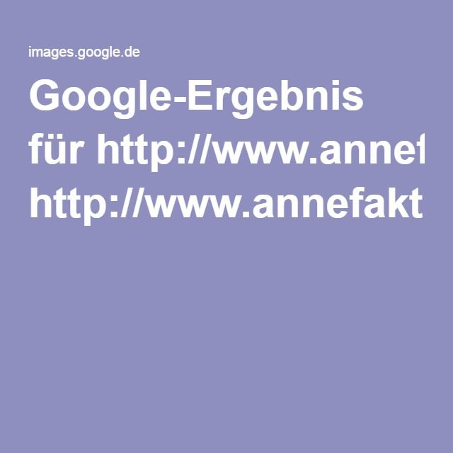 Google-Ergebnis für http://www.annefaktur.de/wp-content/uploads/2015/07/IMG_3233-2.jpg