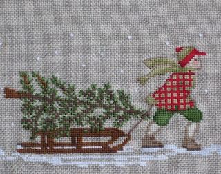 cross stitch - margits kleines schokistübchen in der blogwelt -bad link