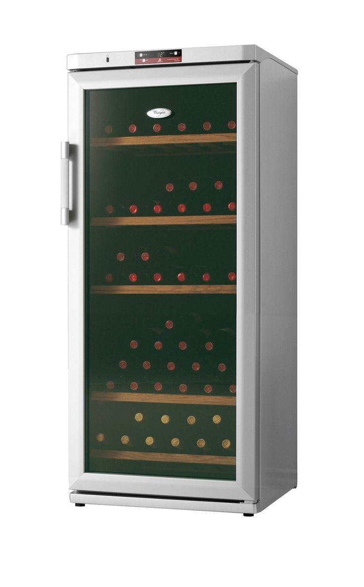 cave a vin 200 bouteilles hkoenig cave vin bouteilles. Black Bedroom Furniture Sets. Home Design Ideas