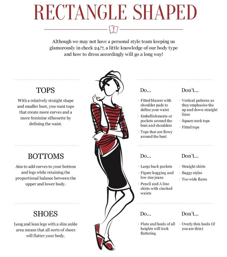 fashion tips: what's the point of capsule wardrobes that don't fit? / Becoming Minimalist Lola