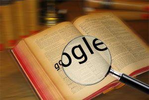 Google AdWords: 25 Glossary Terms You Need to Know image 4n0YK0YiMPTcXXxM52PNE7QFO1i2LYgl PGqxXXHnzUNRf0xrbSx9kyacd9dacgOU3f5AQ9hUpqnp FZvP ...