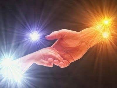 Vibraţia vindecării: OMULE, ALEGE-TE PE TINE!