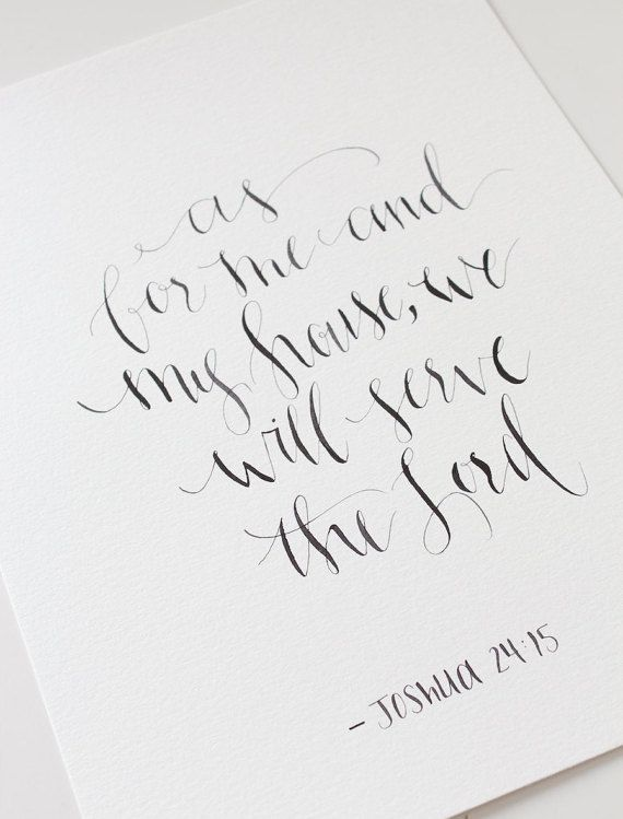 Images about christian calligraphy on pinterest