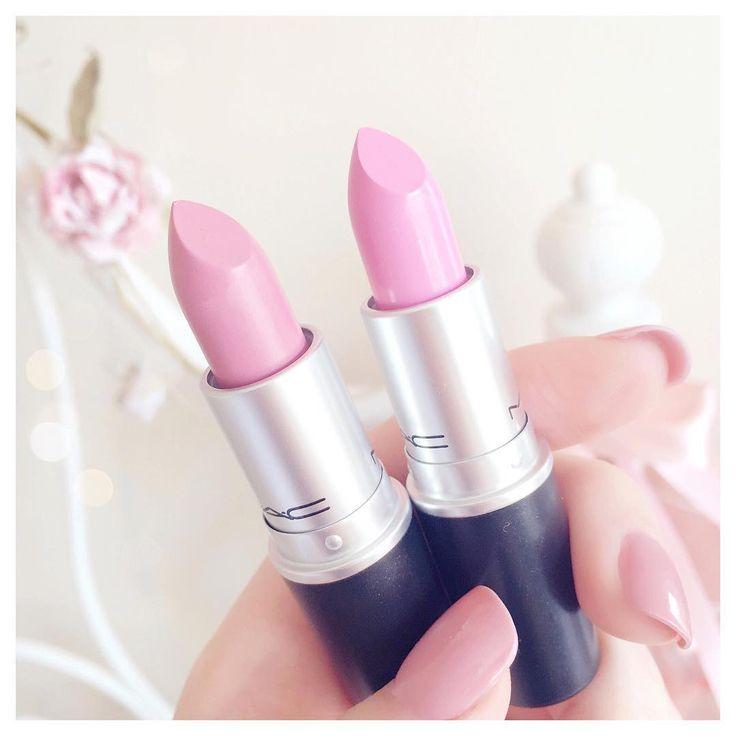 MAC Lipsticks, Snob & Saint Germain lovecatherine.co.uk Instagram catherine.mw xo