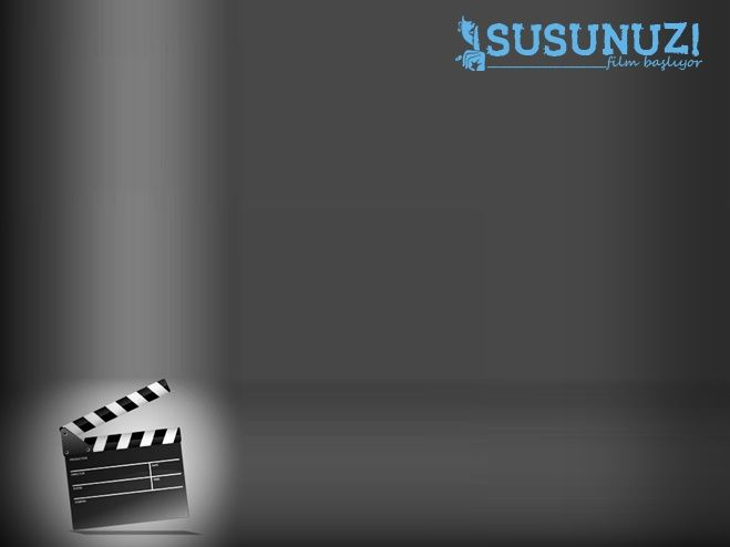 Film keyfim bölünmesin diyenlerdenseniz tek part film izleyebileceğiniz web sayfamıza davetlisiniz http://www.susunuz.com/