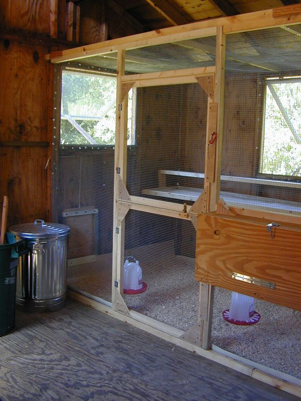 post your chicken coop pictures here!