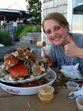 Best 25+ Crab feast ideas on Pinterest   Seafood boil ...