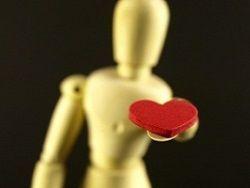 Донорство органов: презумпция согласия или несогласия