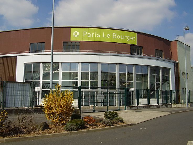 Make a reservation online for shuttle services from #LBG airport to reach your tourist attraction at #ParisAirportShuttle  Get more information: http://www.paris-airport-shuttle.fr/paris-airports/paris-le-bourget-airport-lbg