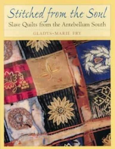 35 Best Images About Quilt Pattern Books Cw On Pinterest