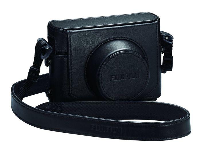 32 best fujifilm x30 images on pinterest fujifilm learn amazon fujifilm 16440745 x30 leather case black camera photo fandeluxe Gallery