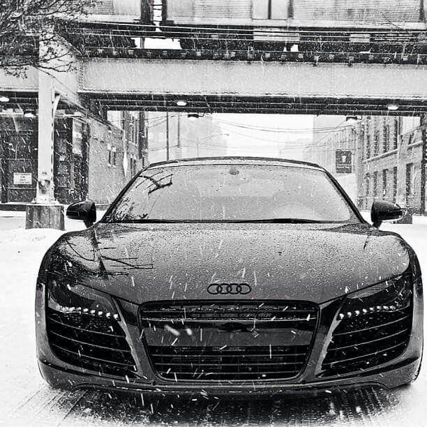 19 best Audi images on Pinterest Audi rs, Hd wallpaper and - steckdosenleiste für küche