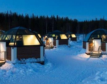 Best 25 Lapland Finland Ideas On Pinterest Lapland