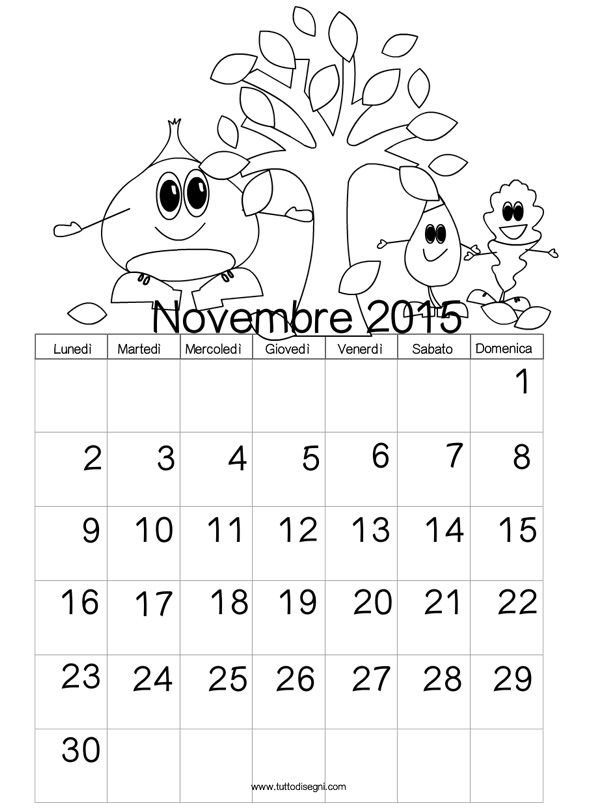 calendario-2015-novembre