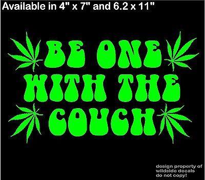 drugs leaves quotes marijuana-#48