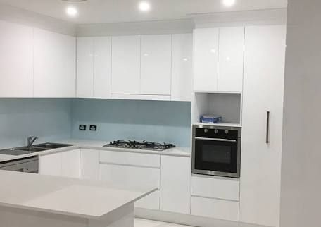 Image result for kitchen renovation sydney