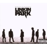 Minutes to Midnight (Audio CD)By Linkin Park