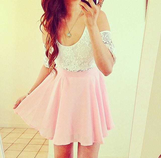 I'm graduating from whatever year I'm in well actually its a promotion but whatever... here's my dress Xx-loves Taylor