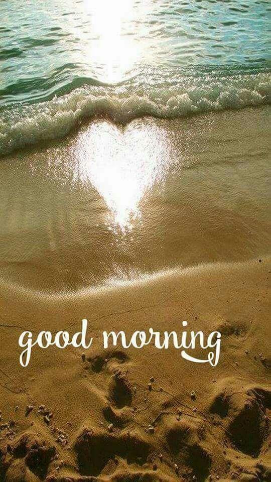Good Morning Sprüche Auf Englisch : Besten guten morgen tageswünsche bilder auf pinterest