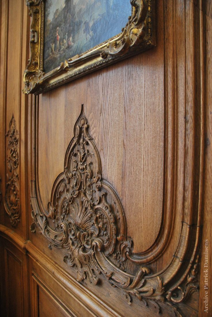 best Орнамент images on pinterest arabesque carved wood and
