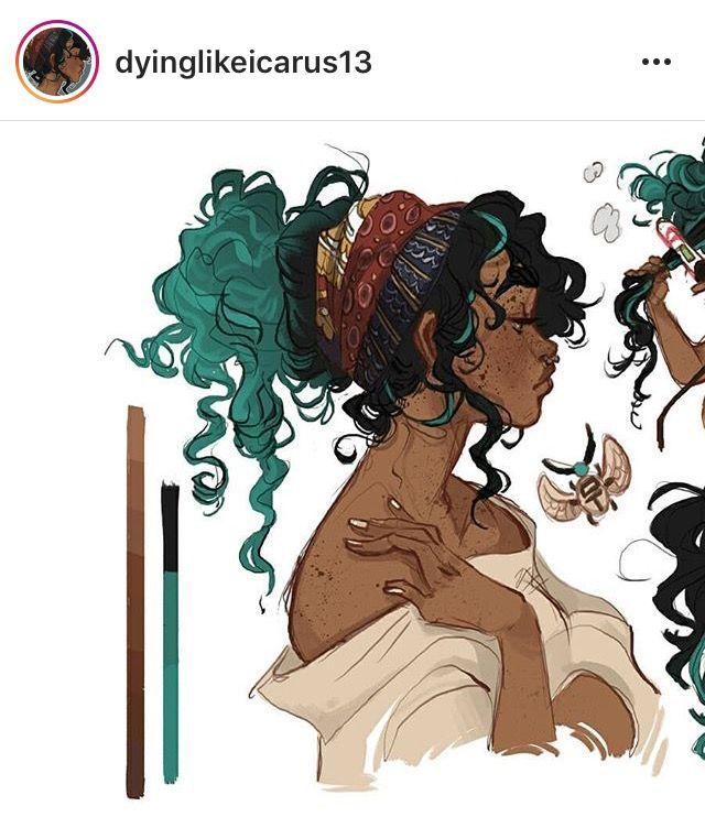 Royaux: Ein Hippie, der Tee liebt und im Regen barfuß läuft. Sie sammelt …
