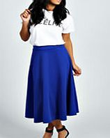 boohoo Plain Full Circle Midi Skirt - cobalt azz34748 This season we're spoilt for choice when it comes to skirts . Fashion is our friend, offering up figure friendly styles from the full circle skirt to the fabulously flattering A-line. Powdery pastels  http://www.comparestoreprices.co.uk/skirts/boohoo-plain-full-circle-midi-skirt--cobalt-azz34748.asp