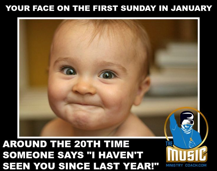 Aha Moments Sayings: 133 Best Music Ministry/ Church Memes Images On Pinterest