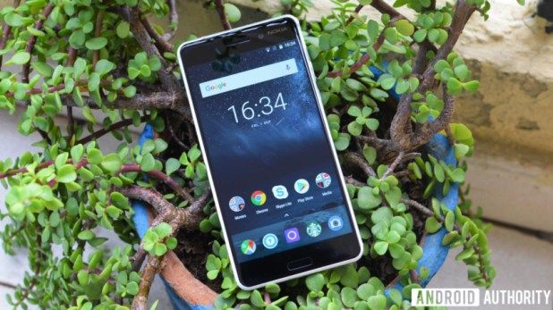 Nokia 6 with 4 GB RAM will go on sale in India next week#buytabletsonline #buytablets #buytablet #iphone5s #technology #iphonegraphic #mobile #electronics #iphoneonly #teamiphone #iphone7plus #instaiphone #tagsforlikes #iphoneographers #iphone6s #smartphone #iphoneographer #iphoneogram #iphonegraphy #appleiphone #iphoneology #instagood #apple #photooftheday #ios #phone #iphoneography #iphone #likesforlikes #iphonesia #follow4follow #follow #imy #smartphones #tech #spen #note #galaxys8…
