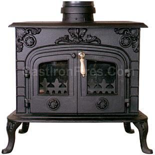 Best 20 Electric Wood Stove Ideas On Pinterest Electric